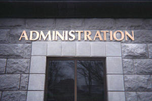 Administrations