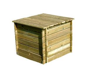 distribution des composteurs le compostage r duisons nos d chets accueil syndicat. Black Bedroom Furniture Sets. Home Design Ideas